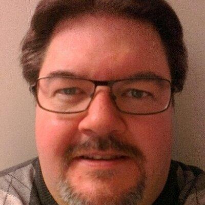 Steve Brammer | Social Profile