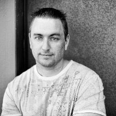 Matt LeBlanc Art | Social Profile