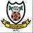 Beggsboro AFC