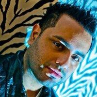 DJ Lexx   Social Profile