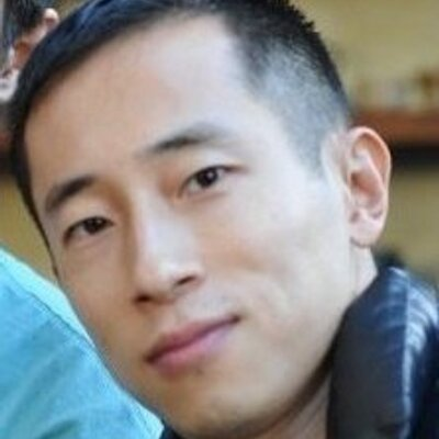 Benjamin Ling   Social Profile