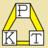 The profile image of PKTmeigen