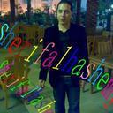 sherif Ebrahim moham (@01023488331) Twitter
