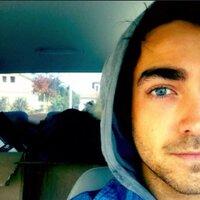 Chance Eldridge | Social Profile