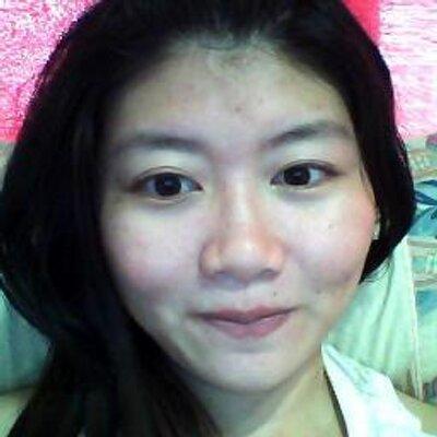 wanxuan87 | Social Profile