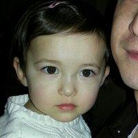 Esther Sohn   Social Profile