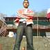 @ashishgaur28