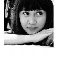 charissa @967hitzfm | Social Profile