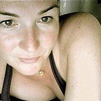 Amy Cheapho | Social Profile