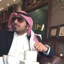 خالد مبارك (@0000_kald) Twitter