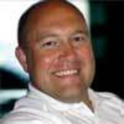 Steve Celius | Social Profile