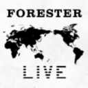 Photo of forester_live's Twitter profile avatar