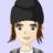 sugoi_serena