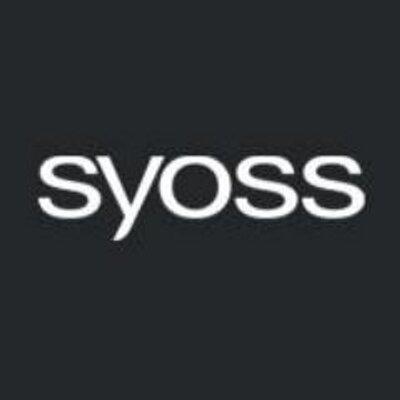 Syoss Indonesia