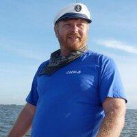 Vasily Matveev | Social Profile