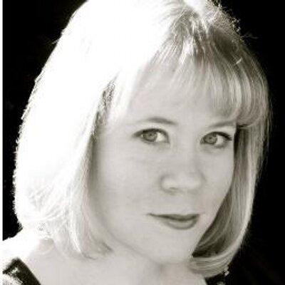 Lori Joffs | Social Profile