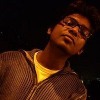 Hossain Mohammad | Social Profile