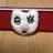 The profile image of fuu1374
