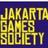 @jakartagamessoc