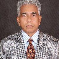 Sundaram Chithrampat | Social Profile