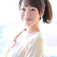 なおみ=^・ω・^=フリーアナウンサー | Social Profile