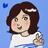@HiromitsuTakagi