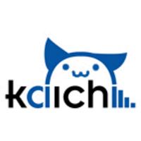 kaichi | Social Profile