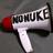 NoNukeShouters