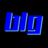 BlueLightGames profile