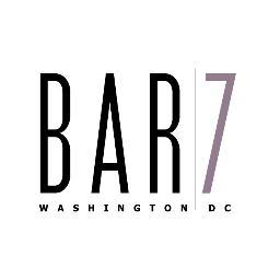 Bar 7 Social Profile