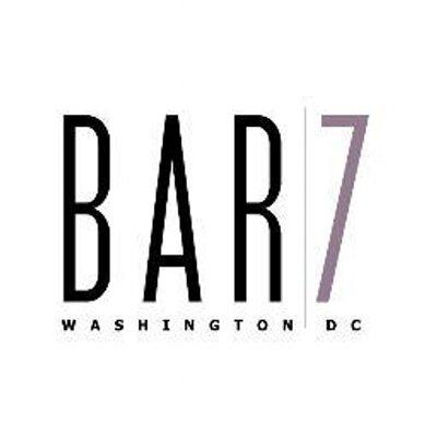 Bar 7 | Social Profile