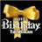 hotel_birthday