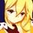 水希だyo TAKU_AN11 のプロフィール画像