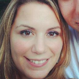Susan Lulgjuraj Social Profile