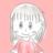 @soukaikei_non