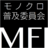 Twitter result for MFI from mfi_info