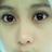 @n_suryanie