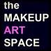 MakeupArtSpace
