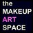@MakeupArtSpace