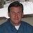 Image of Jim Parsons