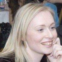 Rina Wolfson | Social Profile