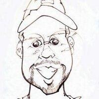 Darin Loves Bacon | Social Profile