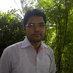 @ganesan_pandian