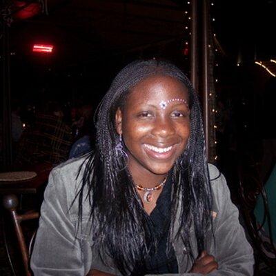 Halima Murunga | Social Profile