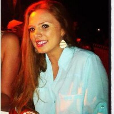 Kristin McClement | Social Profile