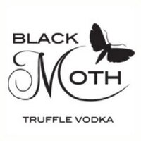 Black Moth Vodka | Social Profile