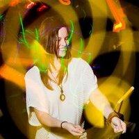Allison Barinholtz | Social Profile