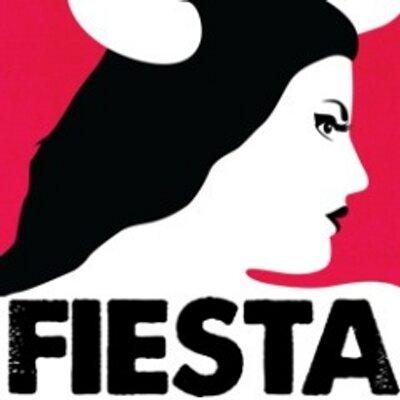 Hemingway's FIESTA | Social Profile