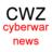 @Cyberwarzonecom