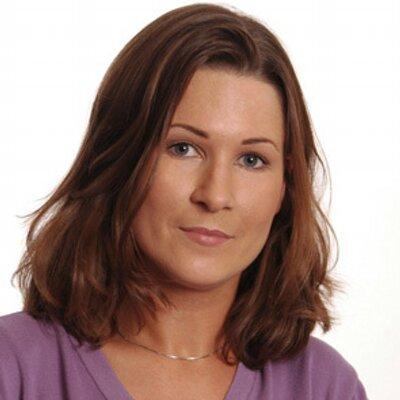 Cathrine Lippert   Social Profile